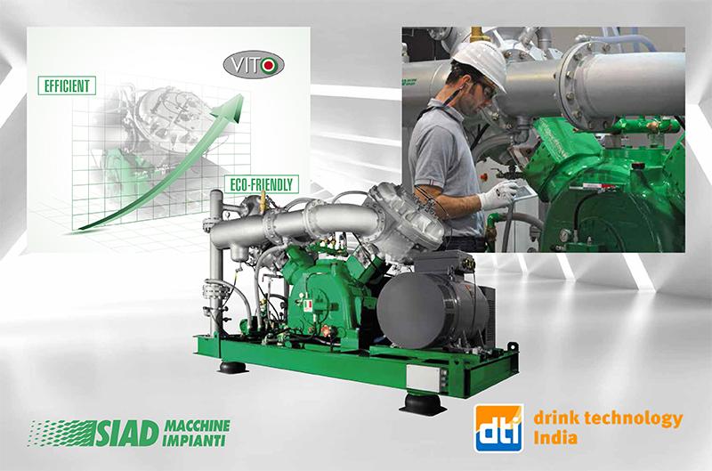 SIAD_Macchine_Impianti_sarà_alla_Drink_Technology_India